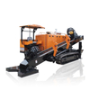 Quality 45Ton Horizontal Directional Drilling Machine Supplier