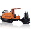Horizontal Directional Drilling Equipment for Sale
